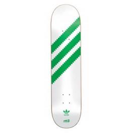 Skateboard Lucas Puig Adidas