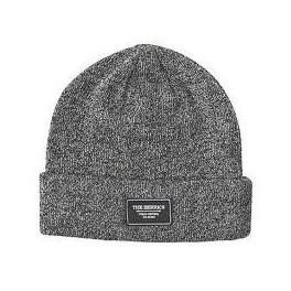 Bonnet Berrics gris