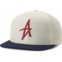 Altamont Starter Hat Navy