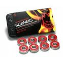Spitfire Burners