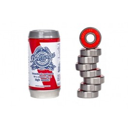 Beering Abec 5
