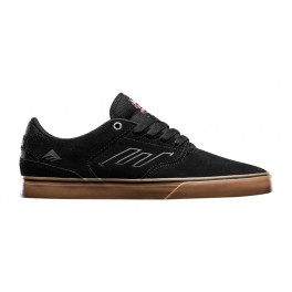 Emerica Reynolds Thrasher