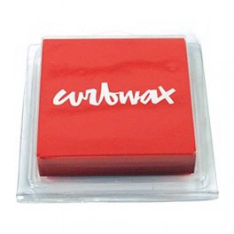 Wax Chocolate