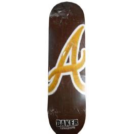 Skateboard BAKER Andrew REYNOLDS
