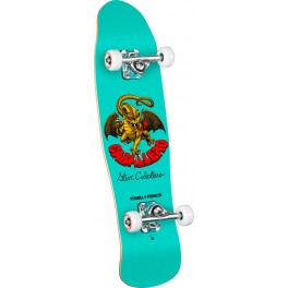 Cruiser Powell Peralta Caballero Dragon