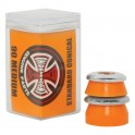 Gommes Independent Bushings low soft