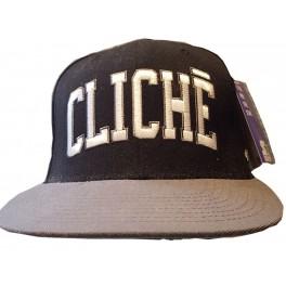 Cliche Starter
