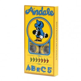 Andale ABEC 5