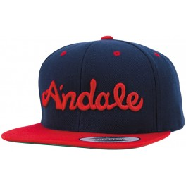 Andale Red