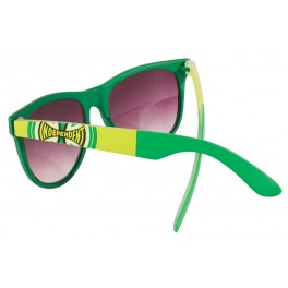 Independent Sunglasses Dons dark green