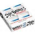 Bones bushings Soft White