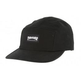 Thrasher casquette noir