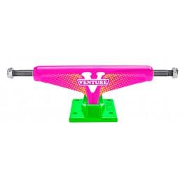 Venture 5.0 High Rad Pink