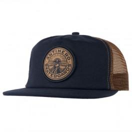 Antihreo casquette