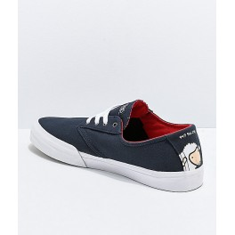 Sheep Jameson vulc Etnies