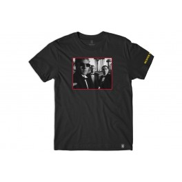 Tshirt- girl - Beastie boys -Sure Shot