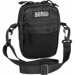 Bones BAG Shoulder black
