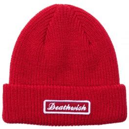 bonnet Deathwish
