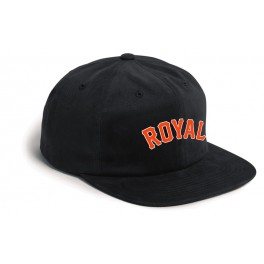 Casquette Royal -giant
