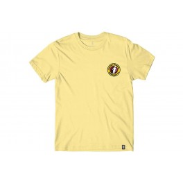 Tshirt -Girl -Banana -gssc