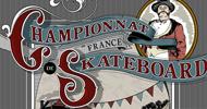 Calendrier-Championnat-de-France-de-skateboard-2014-2