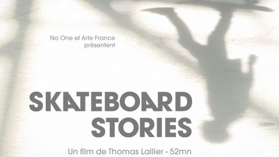 skateboard_stories_0