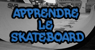 apprendre-le-skateboard-thumb
