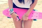 penny_board_girl