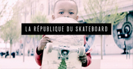la_republique_du_skateboard