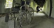 skate_asile