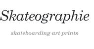 skateographie3