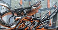 graffiti_thumb