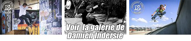 Galerie photos Guilherme Roca