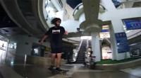 skate_tel_aviv