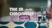 nike-sb-chronicles-vol-3