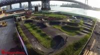 skateboard_supercross
