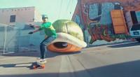 mario_luigi_skateboard