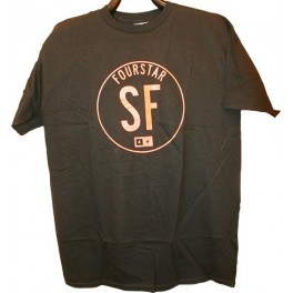 Fourstar San Francisco