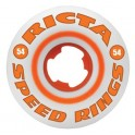 Ricta  Speedrings oranges