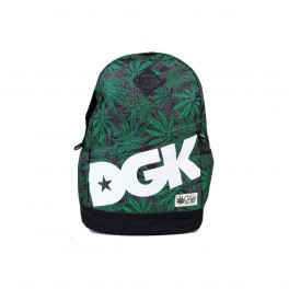 Sac a dos DGK Home Grown