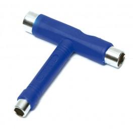Tool Unit
