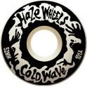 Haze Wheels Coldwave