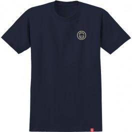 Spitfire tshirt classic