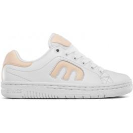 Chaussure Etnies -callicut