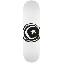 Planche Foundation -star&moon
