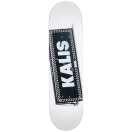 Planche -Dgk-rolling papers Kalis